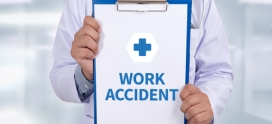 Knowing your rights in case of a work related injury