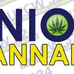 UFCW cannabis industry growing fast