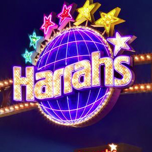 Harrah's Casino and Resort Mar. 12, 2020