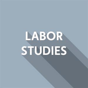 U.S. Labor History