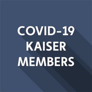 KAISER Members