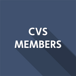 Los trabajadores de CVS de California ratifican abrumadoramente su nuevo contrato