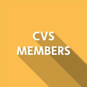 CVS Negotiations Update Webinar