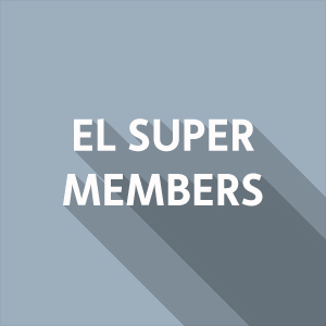 EL Super Contract Update