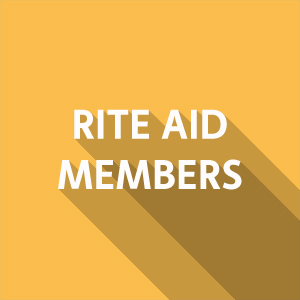 Rite Aid Survey 2021
