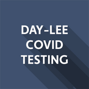 Day-Lee Foods COVID-19 Testing