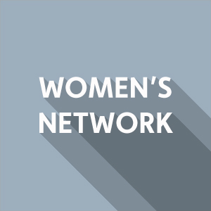 UFCW Women's Network