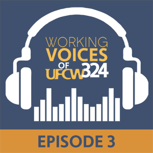 Working Voices Episode 3