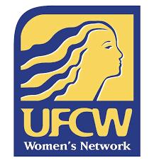 Red de Mujeres de UFCW