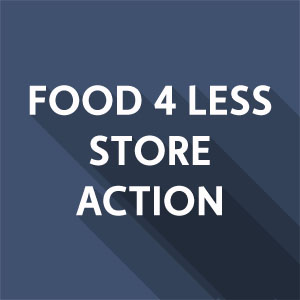 Food 4 Less Action 11.18