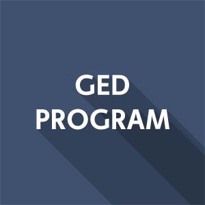 GED Program for UFCW Members